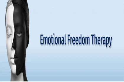 Endorphin Technology, Emotional Freedom Therapy In Thane, Emotional Freedom Therapy Services In Thane, Emotional Freedom Therapy Treatment In Thane, Emotional Freedom Therapy Center In Thane, Best, Top.