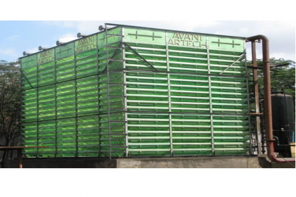AVANI ARTECH COOLING TOWERS PVT. LTD.,  #Timber Counter Flow Cooling Tower Manufacturer In Hyderabad   #Timber Counter Flow Cooling Tower In Visakhapatnam   #Timber Counter Flow Cooling Tower In Vijaywada   #Timber Counter Flow Cooling
