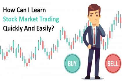IFM Trading Academy, LIVE STOCK TRADING CLASSES IN CHANDIGARH, SHARE MARKET COACHING IN CHANDIGARH, OPTION LEARNING IN CHANDIGARH, LEARN STOCK TRADING IN CHANDIGARH, NIFTY TRADING IN CHANDIGARH