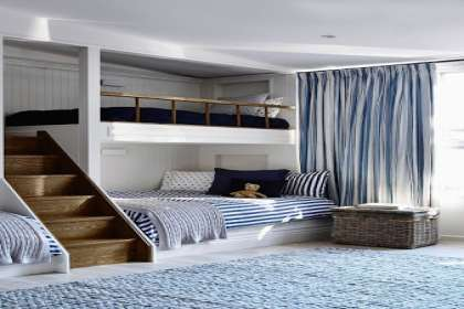 R7 INTERIORS, CHEAP AND BEST INTERIOR DESIGNERS IN  HYDERABAD,CHEAP AND BEST INTERIOR DESIGNERS IN  GACCHIBOWLI, CHEAP AND BEST INTERIOR DESIGNERS IN  MANIKONDA,CHEAP AND BEST INTERIOR DESIGNERS IN  UPPAL,