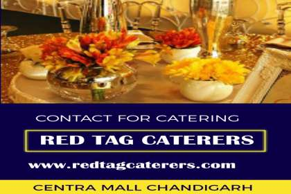 Red Tag Caterers, quality services catering in Chandigarh, best organization catering in Chandigarh, bestinstitutional catering in Chandigarh, reputed catering in Chandigarh, best corporate eventscatering in Chandigarh