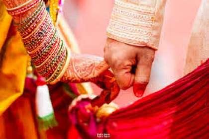 Mauli Vivah Sanstha, MARRIAGE BUREAU IN GOA, VIVAH MANDAL IN GOA, MARATHI MARRIAGE BUREAU IN GOA, KOKANI MARRIAGE BUREAU IN GOA, MARATHA MARRIAGE BUREAU IN GOA, MARATHI MATRIMONY IN GOA, BEST, TOP, GOA.