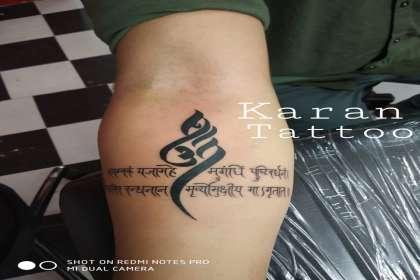 Home Karan Tattoos Karan Tattoos Tattoos Designers In