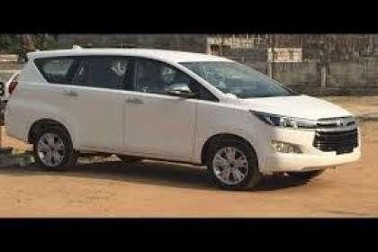 GetMyCabs +91 9008644559, innova rental per km,outstation innova car rental bengaluru karnataka,innova rental per km