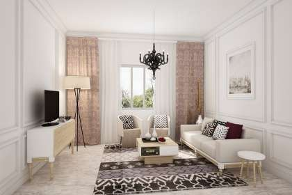 Ghar Pe Service, interior designer in hadapsar, best interior designer in hadapsar, office interior designer in hadapsar, commercial interior designer in hadapsar, residential interior designer in hadapsar, best, top.