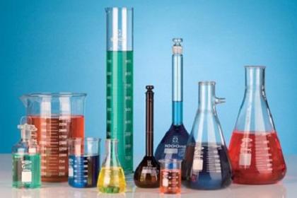 Blow N Glow Scientific, LABORATORY CHEMICALS, LABORATORY CHEMICALS IN PUNE, LABORATORY CHEMICAL MANUFACTURERS IN PUNE, LABORATORY CHEMICAL SUPPLIERS IN PUNE, LABORATORY CHEMICALS DEALERS IN PUNE, BEST, PUNE.