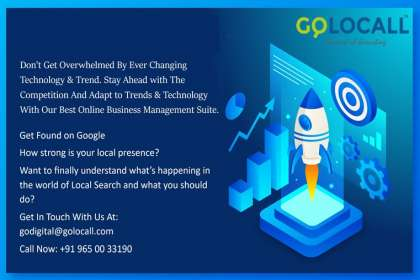GoLocall Web Services Private Limited, Google Promotion In Delhi, Business Promotion In Delhi, SEO Experts In Delhi, Digital Marketing In Delhi, Website Promotion In Delhi, Website Ranking In Delhi,
