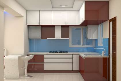 R7 INTERIORS, KITCHEN DESIGNER IN HYDERABAD, KITCHEN DESIGNER IN SECUNDERABAD,KITCHEN DESIGNER IN CYBERABAD,KITCHEN DESIGNER IN TELENGANA, KITCHEN DESIGNER IN RANGA REDDY DISTRICT,