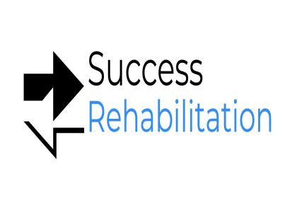 MANASVARDHAN - THE BEST REHAB CENTER - Manasvardhan Institute of De-Addiction & Rehabilitation, REHABILITATION CENTER IN KOLHAPUR, REHABILITATION DOCTORS IN KOLHAPUR, REHABILITATION HOSPITALS IN KOLHAPUR, REHABILITATION TREATMENT IN KOLHAPUR, REHAB CENTER IN KOLHAPUR, REHAB IN KOLHAPUR, BEST.