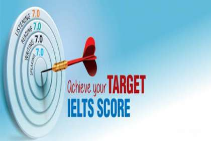 JSSM Best IELTS,PTE Spoken English institute, IELTS Coaching In Kharar, best IELTS Coaching In Kharar, top IELTS Coaching In Kharar, IELTS In Kharar, IELTS Coaching Institute In Kharar