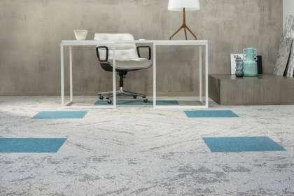 Amazing Interiors, Carpet Flooring In Chandigarh, Carpet Flooring traders In Chandigarh, Carpet Flooring suppliers In Chandigarh, Carpet Flooring  wholesalers In Chandigarh, Carpet Flooring dealers In Chandigarh