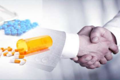 JM Healthcare  trans formative medicines to patients . - JM Healthcare, Third party pharma manufacturer company  in solan,Third party pharma manufacturing company  in solan,Third party pharma manufacturer  company in himachal pradesh,Third party pharma manufacturer
