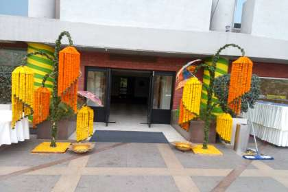 Red Tag Caterers, Best value wedding planner and caterers in Mohali, high end service wedding planner and caterers in Mohali, best budget service wedding planner and caterers in Mohali, best event management wedding pl