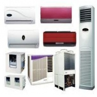 M S Air Systems, Central AC AMC In AMEERPET Central AC AMC In BALA NAGAR  Central AC AMC In JUBLIES HILLS  Central AC AMC In BANJARA HILLS Central AC AMC In MADHAPUR