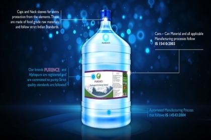 PURENCE, WATER JAR IN AMBEGAON, WATER CAN IN AMBEGAON, 20LTR JAR IN AMBEGAON, 20LTR CAN IN AMBEGAON,JAR IN AMBEGAON BUDRUK, CAN, JAR, PACKED DRINKING WATER IN AMBEGAON, SUPPLIERS, DEALERS,20LTR, 20 LTR,BUDRUK.