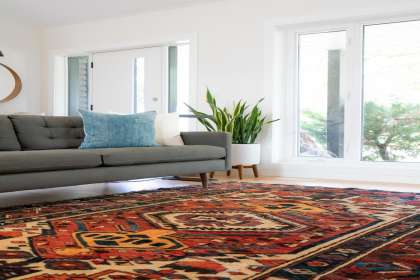 Aalishan Carpets and Wallpapers, wallpaper in pune, wallpapers in pune, wallpaper dealers in pune, wallpaper suppliers in pune, 3d wallpapers in pune, 3d wallpaper dealers in pune, carpets in pune, carpet dealers in pune, best,top,5.