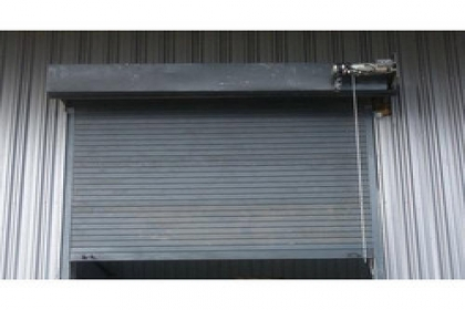 BHAVYA ENGINEERING WORKS, Automatic Rolling Shutter manufacturers in hyderabad,Automatic Rolling Shutter manufacturers in vijayawada,Automatic Rolling Shutter manufacturers in visakhapatnam,Automatic Rolling Shutter in vizag