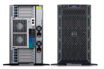 Navya Solutions, Server Suppliers  in hyderabad,Server dealers in Hyderabad,Dell Server Suppliers in Hyderabad,Server Suppliers  in secunderabad,Server Suppliers in karimnagar,Server Suppliers in warangal