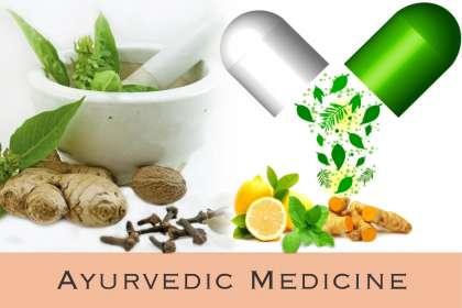 Qmedbiotech, Ayurvedic PCD Franchise In Uttar Pradesh. Best Ayurvedic PCD Franchise In Uttar Pradesh, PCD pharma Franchise In Uttar Pradesh