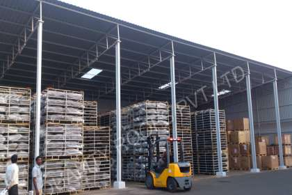 Quality Roofs Pvt Ltd, Industrial Shed Construction In Chennai,Industrial Shed Manufactures In Chennai,Industrial Shed Manufactures In Chennai,Industrial Contractors In Chennai,Industrial Roofing Services In Chennai