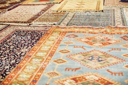 Aalishan Carpets and Wallpapers, carpet in pune, carpets in pune, carpet dealers in pune, best carpets in pune, floor carpets in pune, customized carpets in pune, imported carpets in pune, best carpet dealers in pune, best, top.
