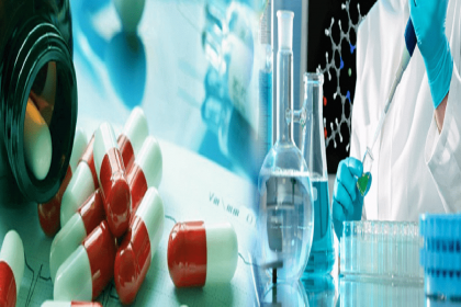 JM Healthcare, Third Party Pharma Manufacturing Company  In Baddi, best Third Party Pharma Manufacturing Company  In Baddi, top Third Party Pharma Manufacturing Company  In Baddi