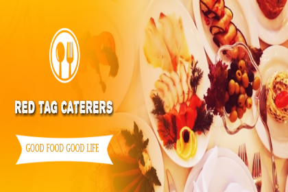 Red Tag Caterers, Best caterers in Shimla, top caterer in Shimla, unique catering service in Shimla ,delicious food in Shimla