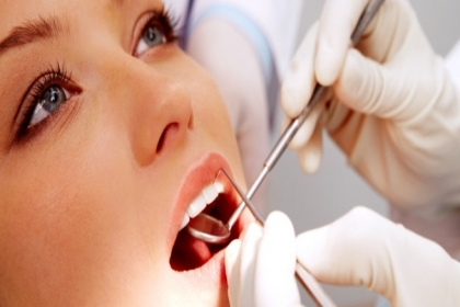Dr. CHAUDHARI MULTISPECIALITY, DENTAL CLINIC, DENTAL CLINIC IN SATARA ROAD, BEST DENTAL CLINIC IN SATARA ROAD, DENTIST, DENTIST IN SATARA ROAD, BEST DENTIST IN SATARA ROAD, COSMETIC DENTIST IN SATARA ROAD, BEST, SATARA ROAD.