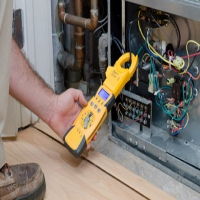 M S Air Systems, Central Ac Repair And Services In Hyderabad Central Ac Repair And Services In Madhapur Central Ac Repair And Services In Gachibowli Central Ac Repair And Services In Khairtabad Central Ac Repair And Services In Ameerpet
