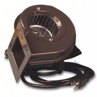 M S Air Systems, EXHAUST BLOWER MANUFACTURER IN  HYDERABAD EXHAUST BLOWER MANUFACTURER IN  MEHBUBNAGAR EXHAUST BLOWER MANUFACTURER IN  VIJAYAWADA EXHAUST BLOWER MANUFACTURER IN  GUNTOOR EXHAUST BLOWER MANUFACTURER IN  NELLURE
