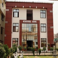 Achievers Home Boys Hostel, Accommodation Near UPES University Dehradun, Boys Hostel Near UPES University Dehradun, Best Hostel for Boys Near UPES University Dehradun, Near me