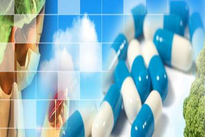 One of the rising third party pharma manufacturing companies in India- JM Healthcare  - JM Healthcare, third party pharma manufacturing companies in India,third party pharma manufacturing company in India,third party pharma manufacturing companies in solan India