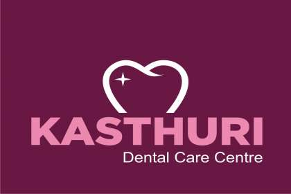 Kasthuri Dental Care Centre, DENTAL CLINIC NEAR ME , BEST DENTAL CLINIC IN SANJAY NAGAR, IMPLANT SPECIALIST NEAR ME, KASTHURI DENTAL CARE, BEST DENTIST IN SANJAY NAGAR, DENTAL CLINIC IN ASHWATH NAGAR, PAINLESS RCT , ROOT CANAL,