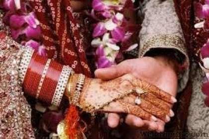 Mauli Vivah Sanstha, MARRIAGE BUREAU IN RAIGAD, VIVAH MANDAL IN RAIGAD, MARATHI MARRIAGE BUREAU IN RAIGAD, KOKANI MARRIAGE BUREAU IN RAIGAD, MARATHA MARRIAGE BUREAU IN RAIGAD, MARATHI MATRIMONY IN RAIGAD, BEST, TOP.