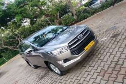 GetMyCabs +91 9008644559, Bangalore taxi stand Near me, cab services in bangalore, taxi service near me in bangalore, taxi cab available in bangalore, Taxi Service In bangalore,