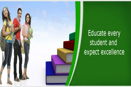 Futurz Career Academy, 11th commerce tuition in panchkula,`11th commerce tuition in panchkula,top commerce tutor in panchkula,top commerce classes in panchkula,commerce coaching in panchkula