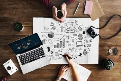 GoLocall Web Services Private Limited, Onlinemarketing, website, SEO, traffic, Onlinemarketing, Webdesign, socialmedia, branding, Createwebsite, Onlinebusiness, digitalmarketing