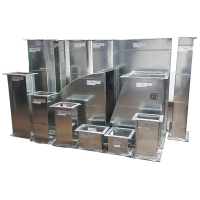 M S Air Systems, Stainless Steel Duct Manufacturer In Hyderabad Stainless Steel Duct Manufacturer In warangal Stainless Steel Duct Manufacturer In mehbubnagar Stainless Steel Duct Manufacturer In vijaywada