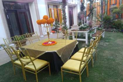 Red Tag Caterers, Best services wedding planner and caterers in Mohali ,delicious wedding planner and caterers in Mohali, best budget wedding planner and caterers in Mohali, top quality wedding planner and caterers in