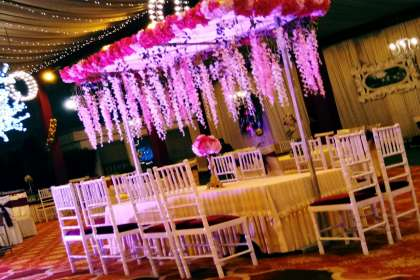Red Tag Caterers, Top caterers in kasauli