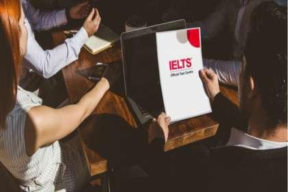 Right Directions, IELTS coaching in Landran ,IELTS coaching in kurali,IELTS coaching in banur,IELTS coaching in chunni ,IELTS coaching in banur ,IELTS coaching in sohana