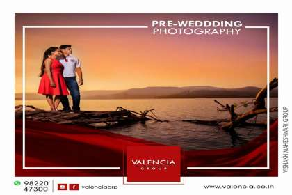 VALENCIA GROUP, Pre-wedding Photography in Pune, best pre-wedding Photography in Pune, pre-wedding Photography in shivaji nagar, best pre-wedding Photography near me, best pre-wedding Photography in karve nagar.