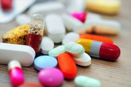 Most Renowned third party pharma manufacturing company in Chandigarh  - JM Healthcare, third party pharma manufacturing company in Chandigarh,third party pharma manufacturing in Chandigarh ,third party pharma manufacturing companies in Chandigarh