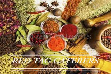 Red Tag Caterers, Best catering company in Shimla, best caterers in Shimla, professional catering service in Shimla, top caterer in Shimla