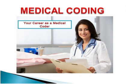 Holy Institute Of Healthcare Services, Medical Coding Institute In dilsukhnagar,Best Medical Coding Institute In dilsukhanagar,Medical Coding classes in dilsukhanagar,Medical Coding training in Dilsukhanagar,chaitanyapuri