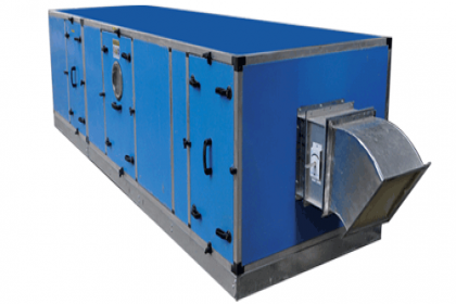 Advance Refrigeration & Air Conditioning, AHU Repair, AHU Service, AHU Installation, ahu repair, ahu service, Air Handling unit service