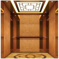 ALIENS LIFTS, Aliens Elevators In Tamilnadu, AMC Lift In Tamilnadu, Hospital Lift In Tamil Nadu , Passenger Lift In Tamil Nadu , Home Lift In Tamil Nadu , Kone Elevators In Tamil Nadu , Aliens Lift In Tamil Nadu