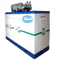 JK GENERATOR, Diesel Generator For Industries In   Sriperumbudur,Diesel Generator For Commercial Use In Sriperumbudur,Diesel Generator For Construction In Sriperumbudur,Diesel Generator For Construction In oragadam