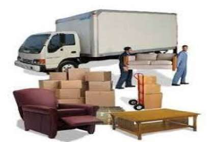 Ambay Domestic International Packers & Movers , movers and packers in hyderabad,movers and packers in secenderbad,movers and packers in warangal,