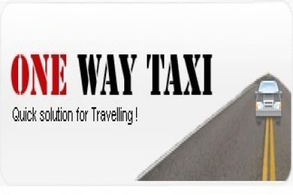 Northern Cabs , Affordable car Chandigarh to Delhi,Car one way Chandigarh to Delhi,taxi one way Chandigarh to Delhi,car,taxi,one way taxi,one way car,one way taxi Chandigarh to Delhi